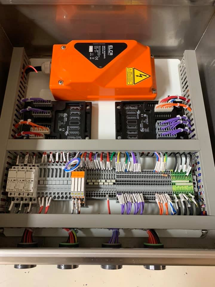 AFTERMARKET WIRING SOLUTIONS 2